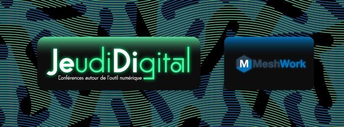 JEDI 21 : Multiplier vos leviers de vente par le digital