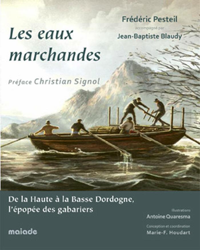 Crédits image : ©Archives départementales de la Gironde