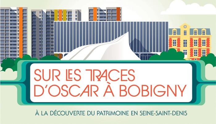 Crédits image : Département de la Seine-Saint-Denis / Opixido