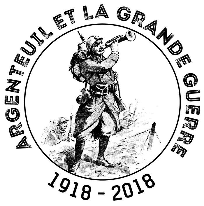 Journées du patrimoine 2018 - Jeu de piste spécial Grande Guerre