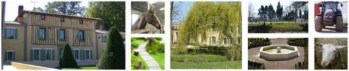 Crédits image : Lycée agricole de Castelnaudary