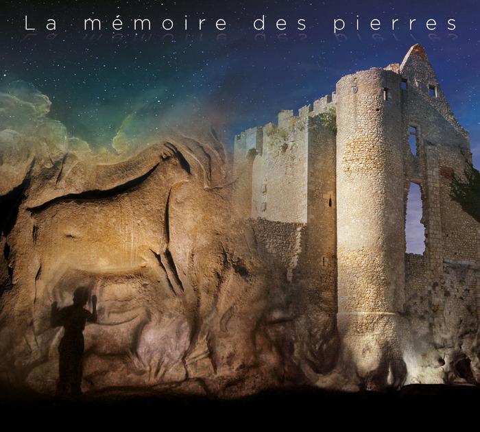 Crédits image : ©SAS Deltour