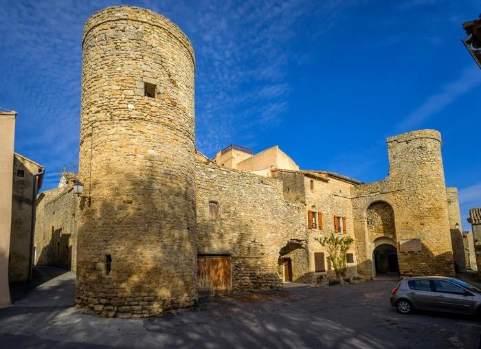 Journées du patrimoine 2017 - Fort