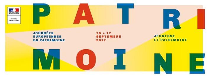 Journées du patrimoine 2017 - JEP 2017 au Musée des Arts Naïfs et Populaires