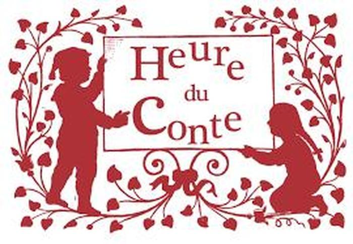 Journées du patrimoine 2017 - JOURNEES DU PATRIMOINE