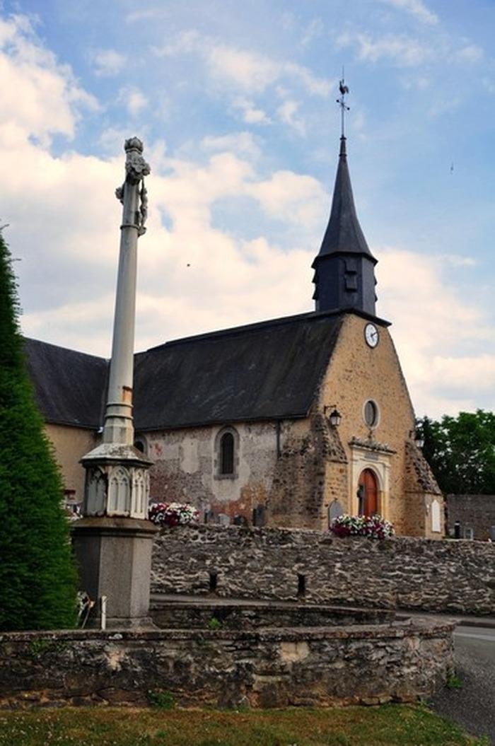 Journées du patrimoine 2018 - Journées du patrimoine