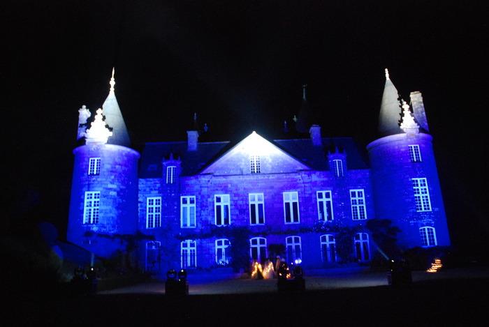 Journées du patrimoine 2017 - Journées du patrimoine