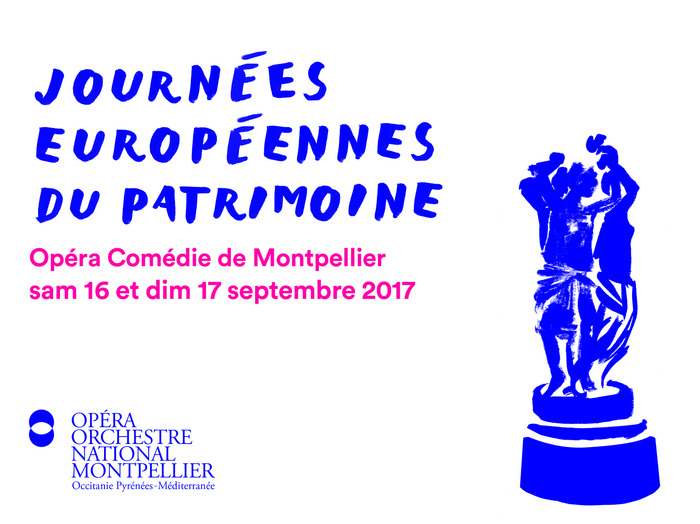 Crédits image : © Opéra Orchestre national Montpellier Occitanie
