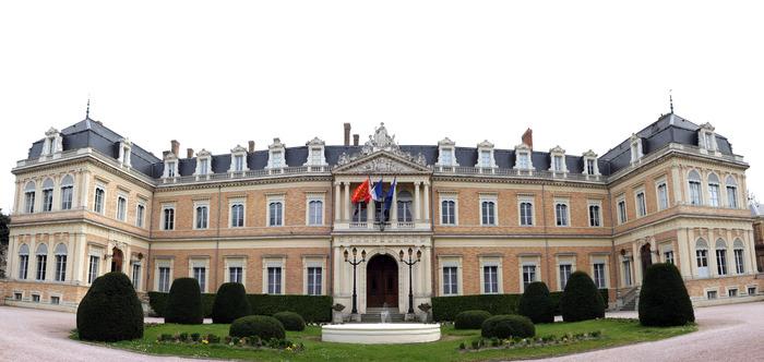 Journées du patrimoine 2018 - Visite libre et expositions