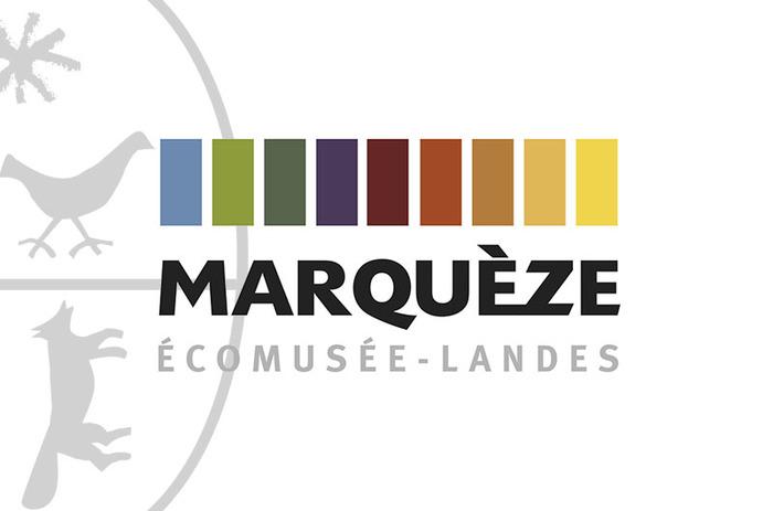 Crédits image : © Écomusée de Marquèze