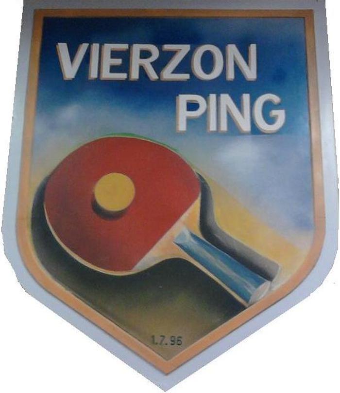 Journees Portes Ouvertes A Vierzon Ping