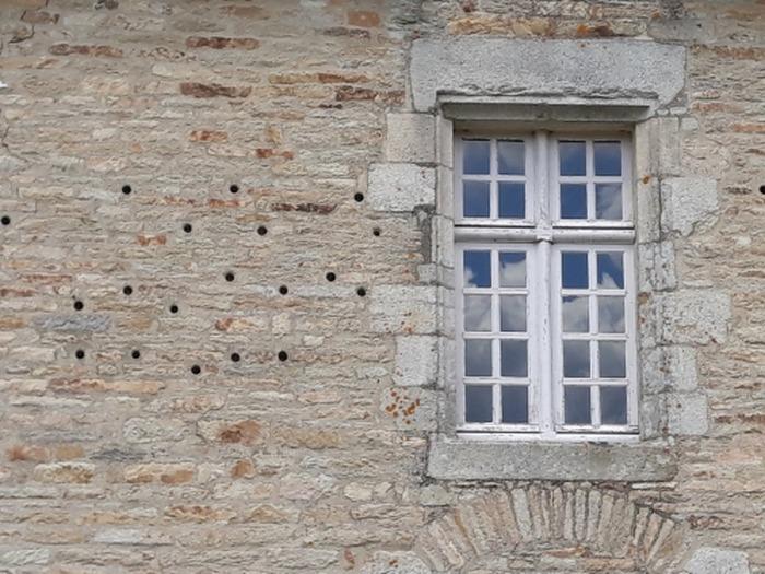 Journées du patrimoine 2018 - Kernault se raconte aux fenêtres