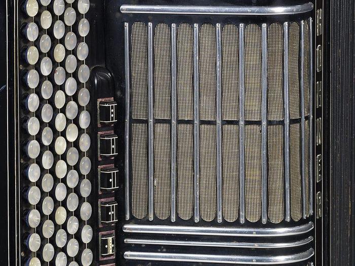 Journées du patrimoine 2018 - Corps, voix et instruments au Musée de la musique