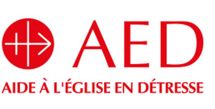 L'Aide à l'Eglise en Détresse à Bourg-en-Bresse