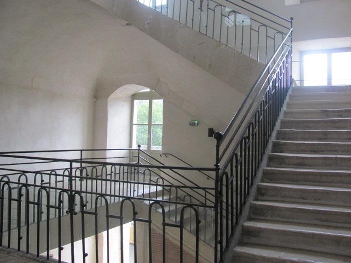 Crédits image : Collège Gambetta