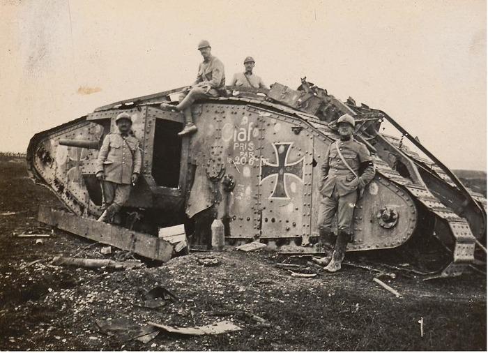 Journées du patrimoine 2018 - L'année 1918 : la dernière année de la guerre mais non la fin du chaos des finances publiques