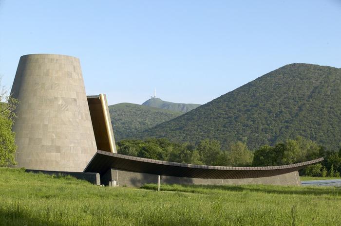 Agenda annuel de l 39 architecture mcc for Architecture 20eme siecle