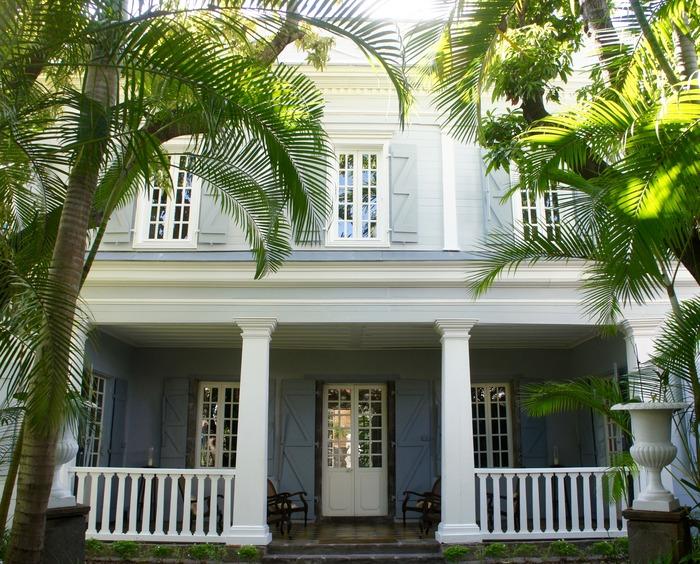 Crédits image : Villa Rivière