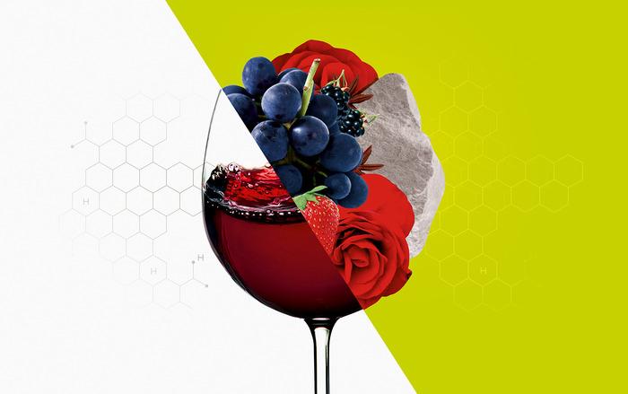 L'assemblage des vins blancs, la naissance d'un style