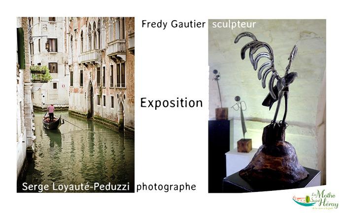 Crédits image : © Serge Loyauté-Peduzzi