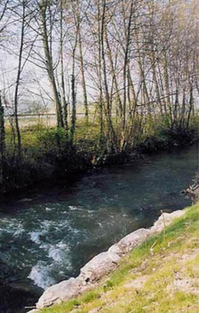 Crédits image : © ville de Bourgoin-Jallieu
