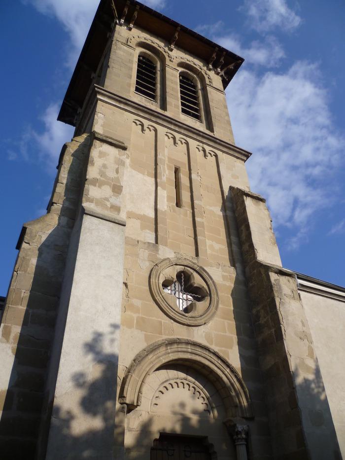 Crédits image : Mairie de Saint-Marcel-les-Valence