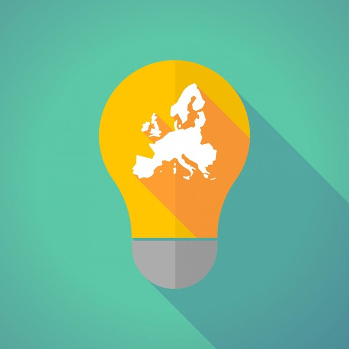 L'électricité européenne entre marché libre et objectifs politiques