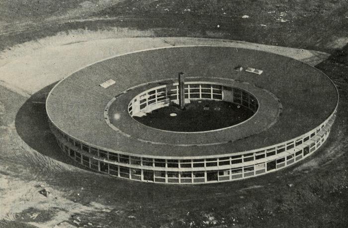 Crédits image : Archives municipales de Cambrai