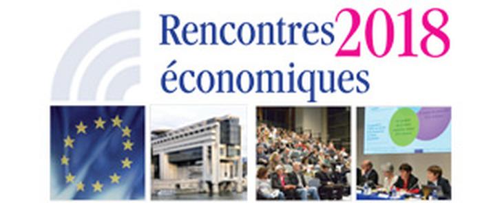 L'industrie, moteur de l'économie : comment transformer le système productif français ?