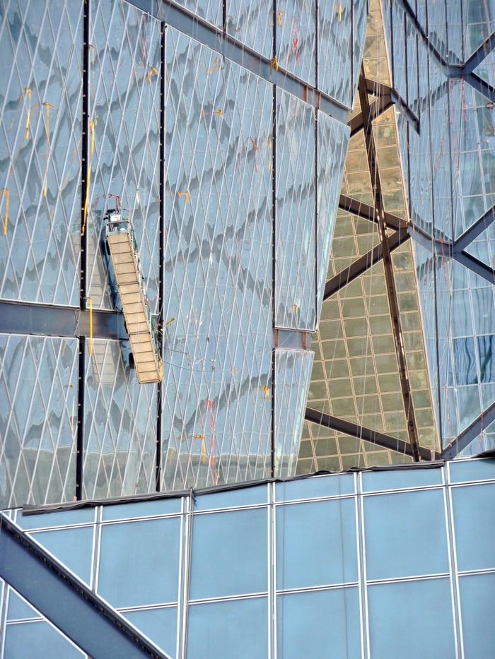 Agenda annuel de l 39 architecture mcc for B isdn architecture