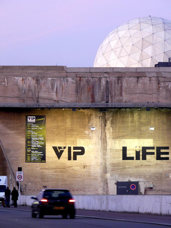 Crédits image : Saint-Nazaire Agglomération Tourisme