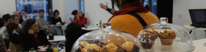 Journées du patrimoine 2017 - La «Boule» de Rangueil reconnue Patrimoine du XXè siècle