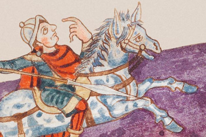 Journées du patrimoine 2018 - La Bretagne au temps des rois : de Morvan à Alain Le Grand (818-907)