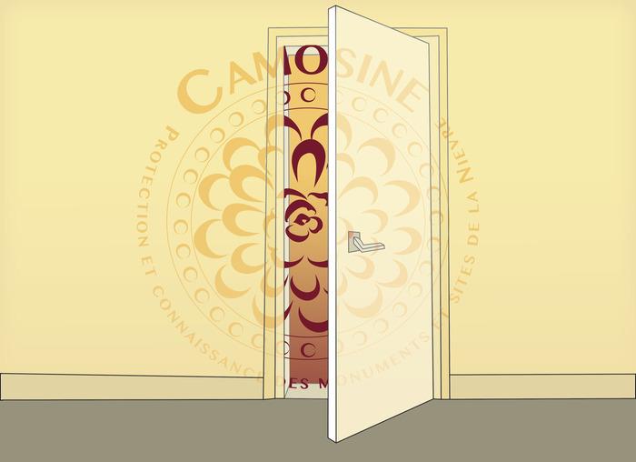 La Camosine, nouvel élan, nouvelle adresse : portes ouvertes mercredi 29 mai