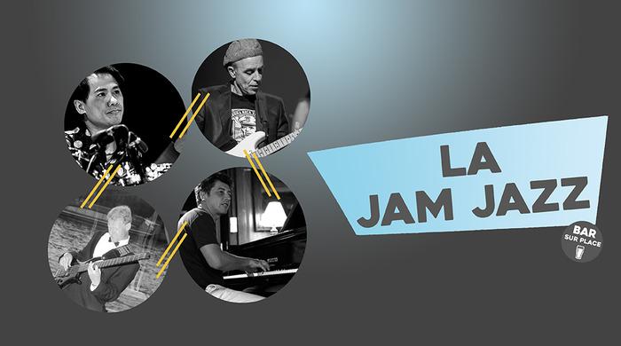 La Jam Jazz