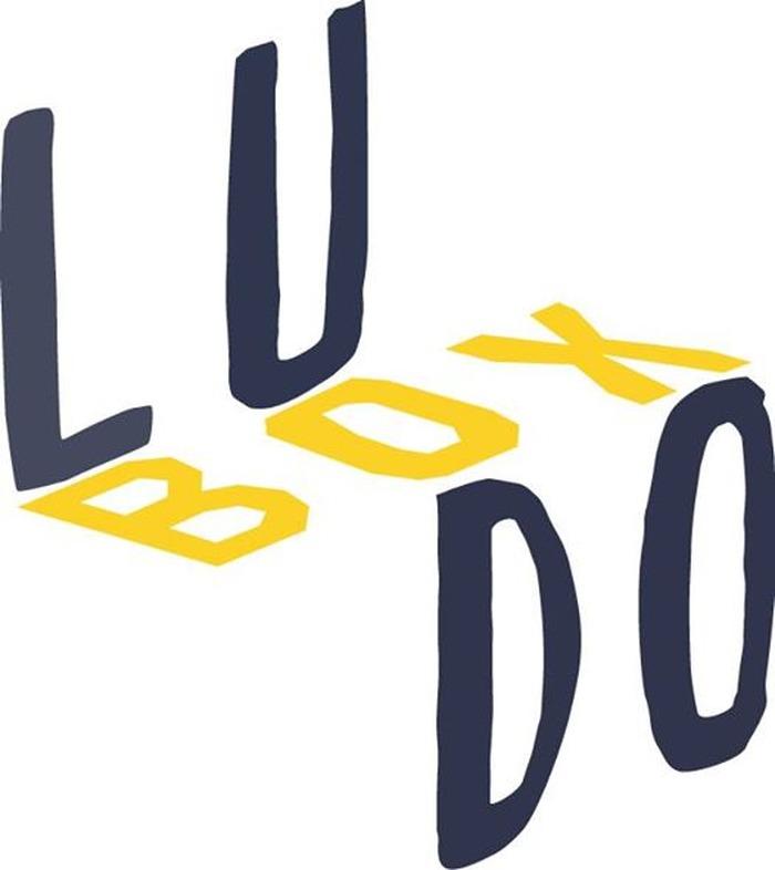 La Ludobox, imprime et joue !