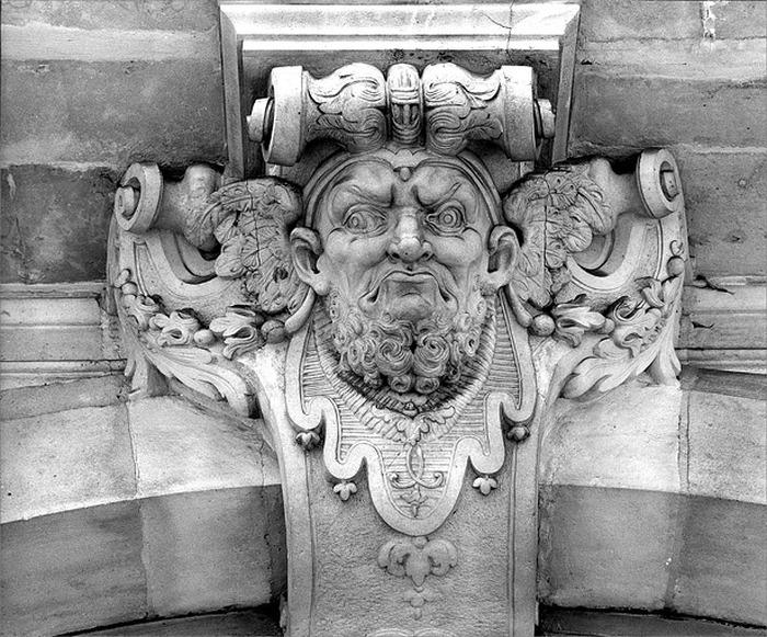 Crédits image : Région Grand Est - Inventaire général - photographie Gérard Coing