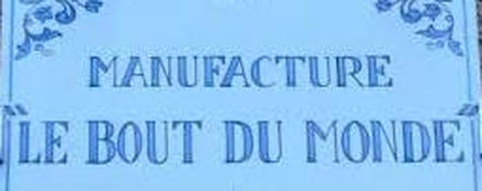 Crédits image : Musée de la faïence et des beaux-arts de Nevers
