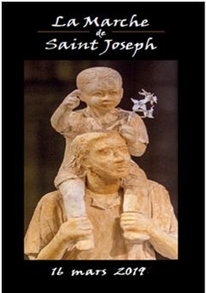 La Marche de Saint Joseph