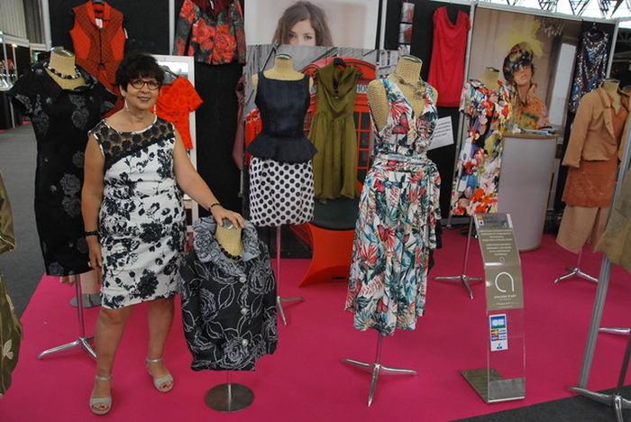 Journées du patrimoine 2018 - La mode et ses accessoires