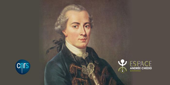 La Paix chez Kant - Vers la Paix Perpétuelle (1795) par Marc Belissa
