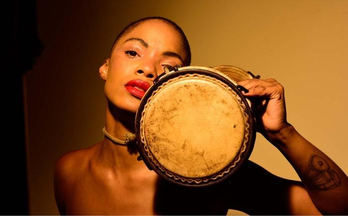 La place des femmes dans la musique cubaine aujourd'hui