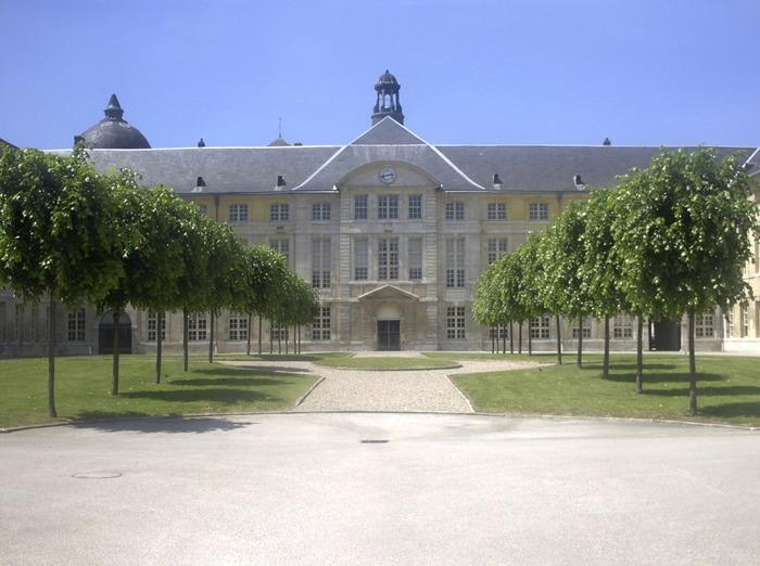 Crédits image : Préfecture de région Normandie