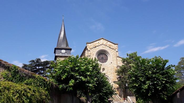 Crédits image : OT Val de Gers