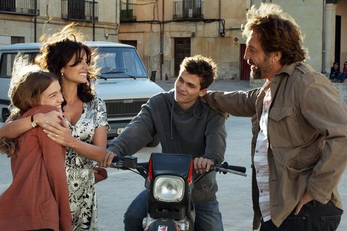 La sélection Cannes 2018 s'invite au cinéma l'Autan !