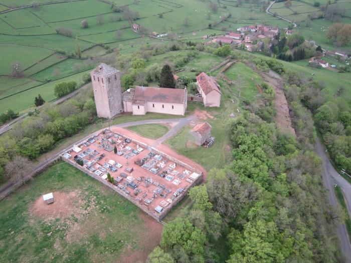 Crédits image : Chateau-Patrimoine