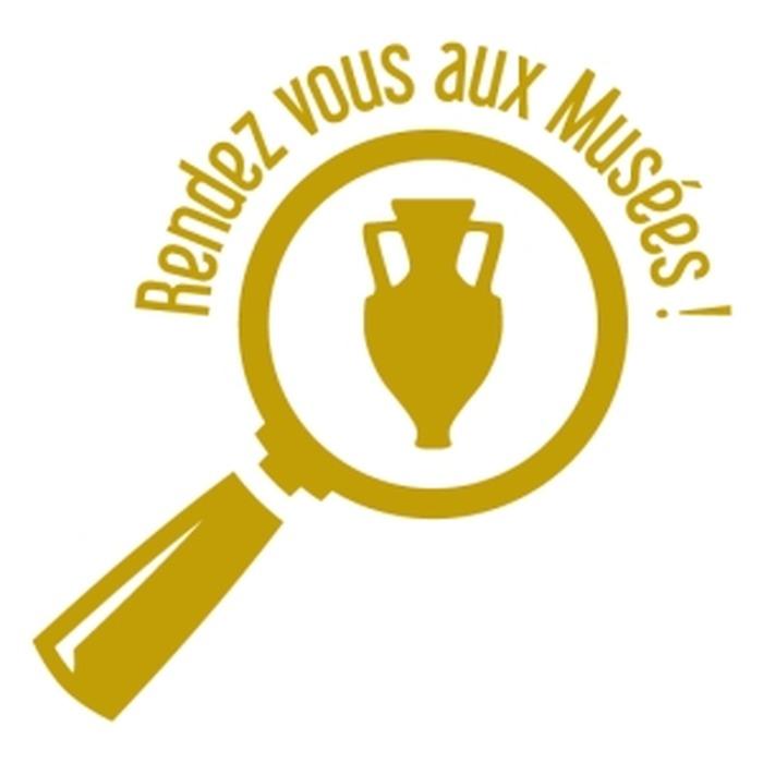 Crédits image : Musées de Lons-le-Saunier