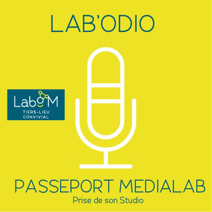 LAB'ODIO