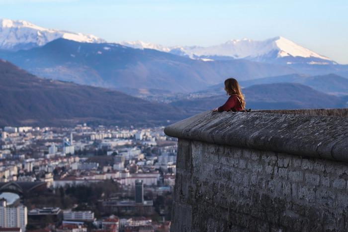 Lancement de Territoire Solutions, le nouveau projet collectif de French Tech in the Alps Grenoble !