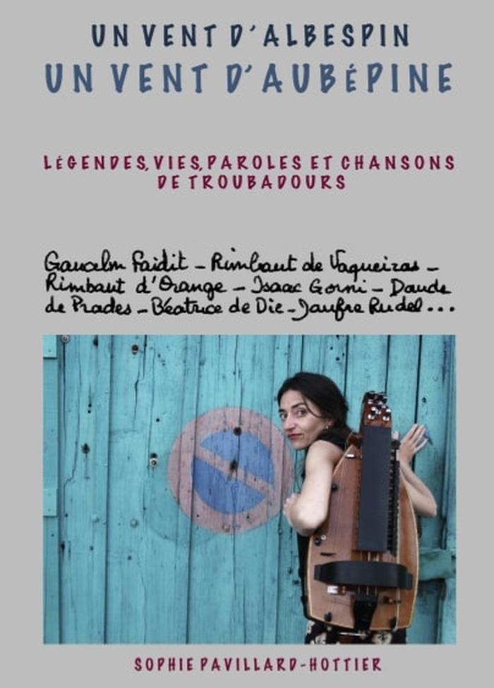 Journées du patrimoine 2018 - Spectacle - concert